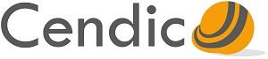Cendic logo